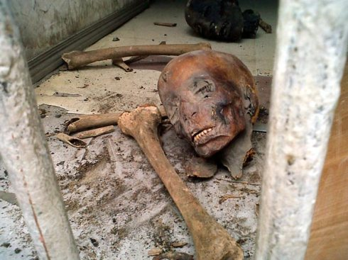 egyptian-museum-artifacts-looted-damaged-mummies_31830_600x450