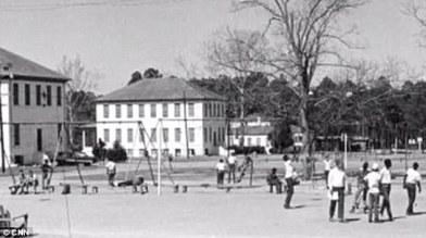 braziers school