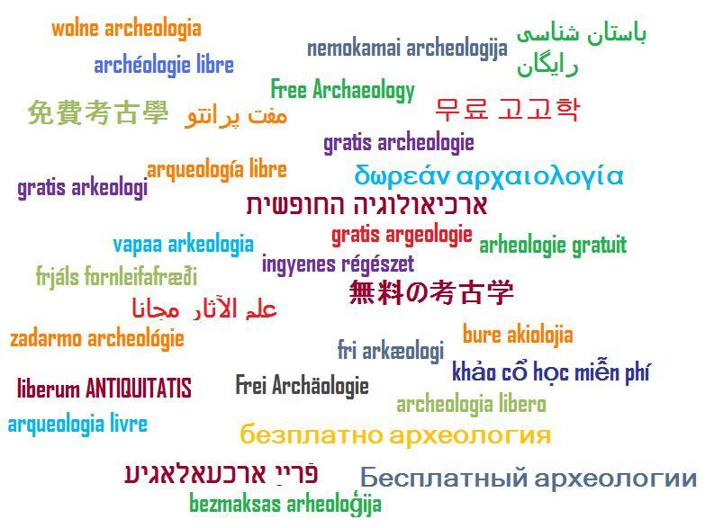 read восточнославянские мыслители эпоха средневековья