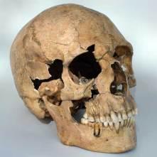 skull-saxon