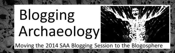 blogging-archaeology3333