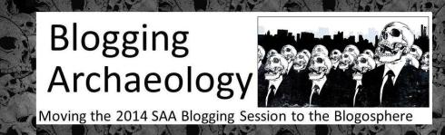 blogging-archaeology111133333333