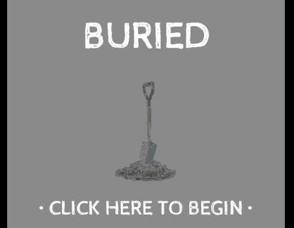 buriedgame tara copplestone