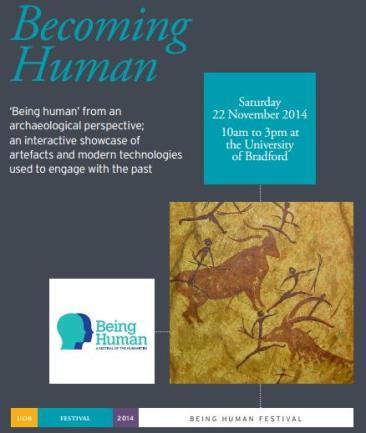 becoming human 2