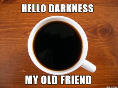 Funny-Coffee-Meme-27